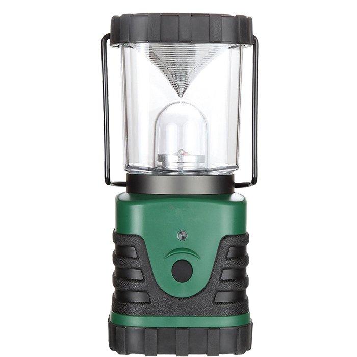 lumen cob lantern manufacturer