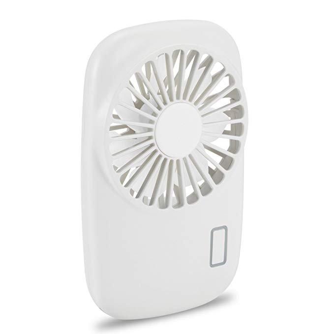 Mini Pocket Fan