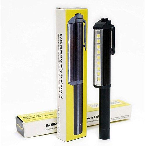 LED Pocket Pen Work Light