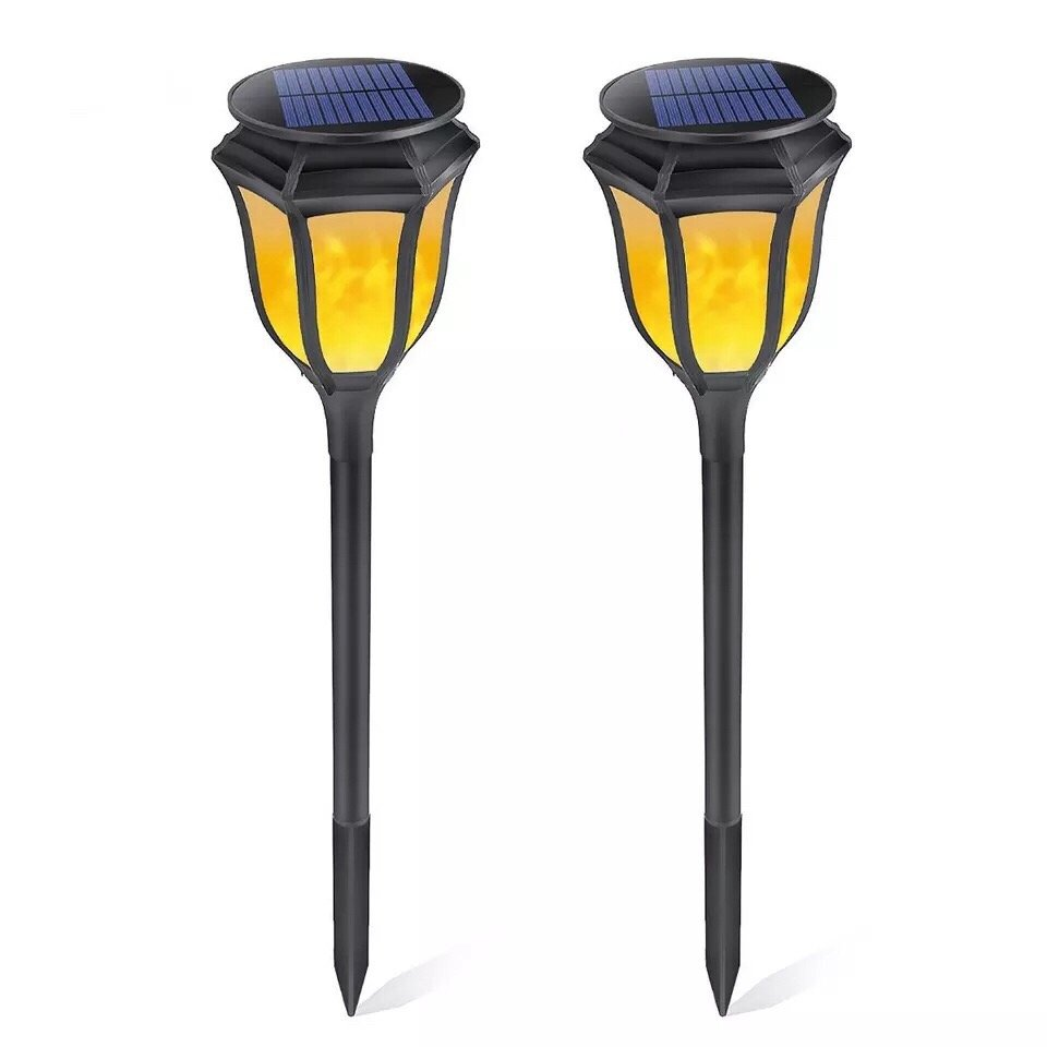 LED Gardening Light