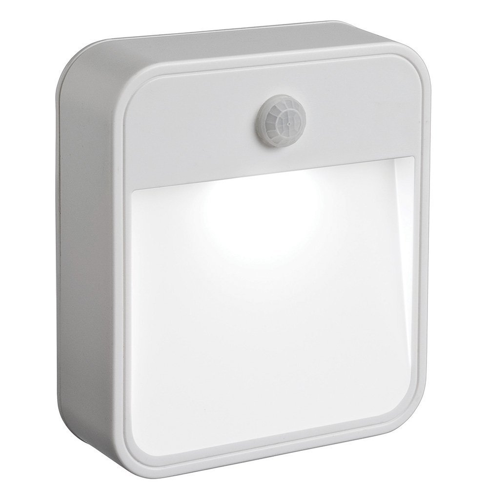 GM11038 Motion Sensor Light