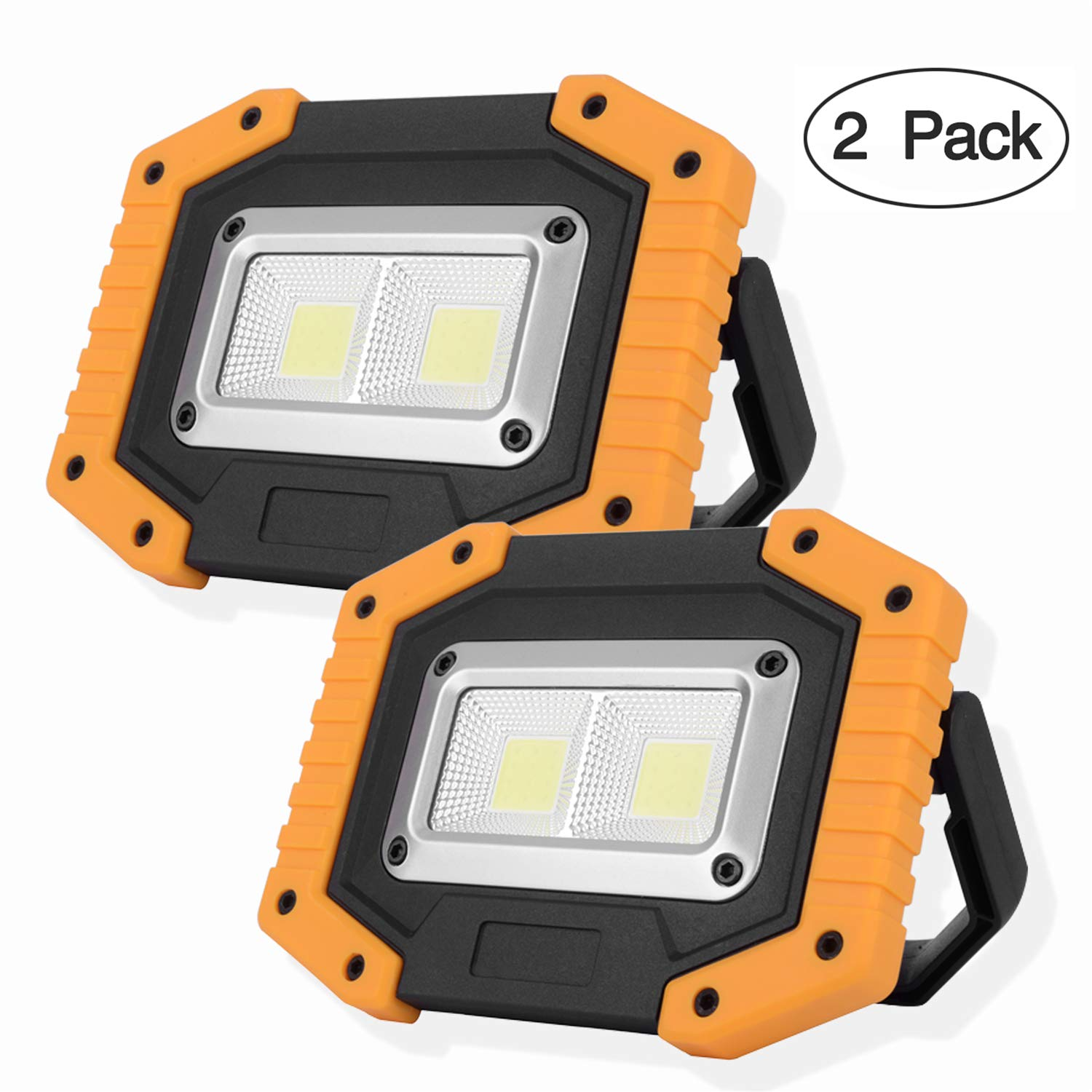 COB LED Work Light