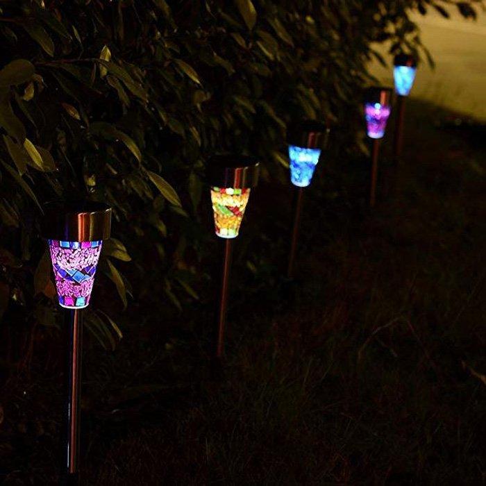LED Gardening Light