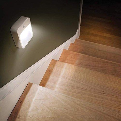 LED SENSOR LIGHT (4)