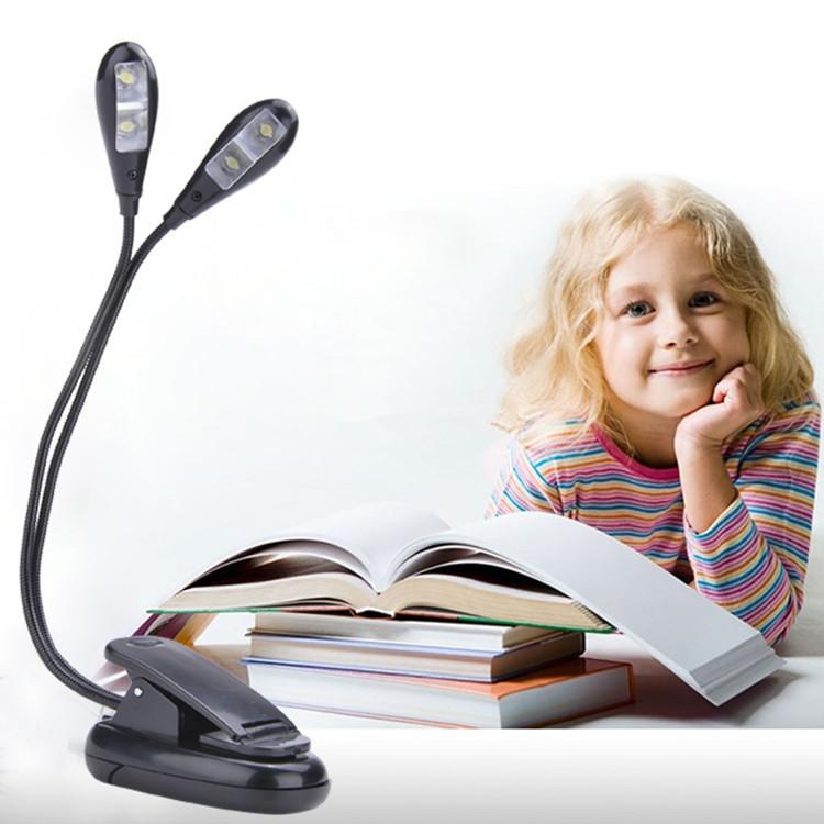 book light China
