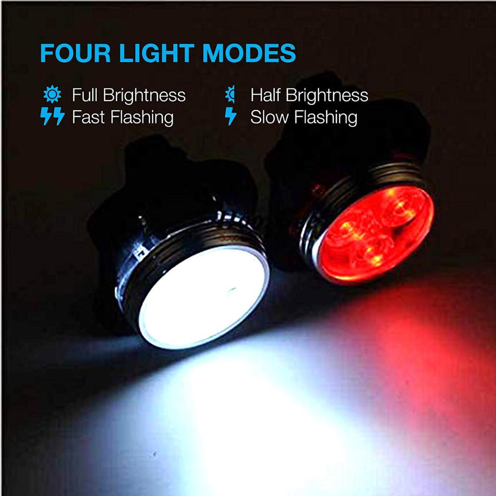 SupplierManufacturer in Bike China Light LED rxoWdeBCQ