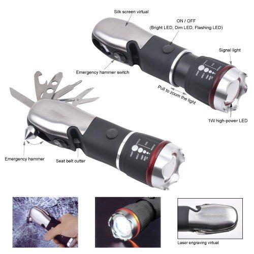 multi-function-tool-flashlight