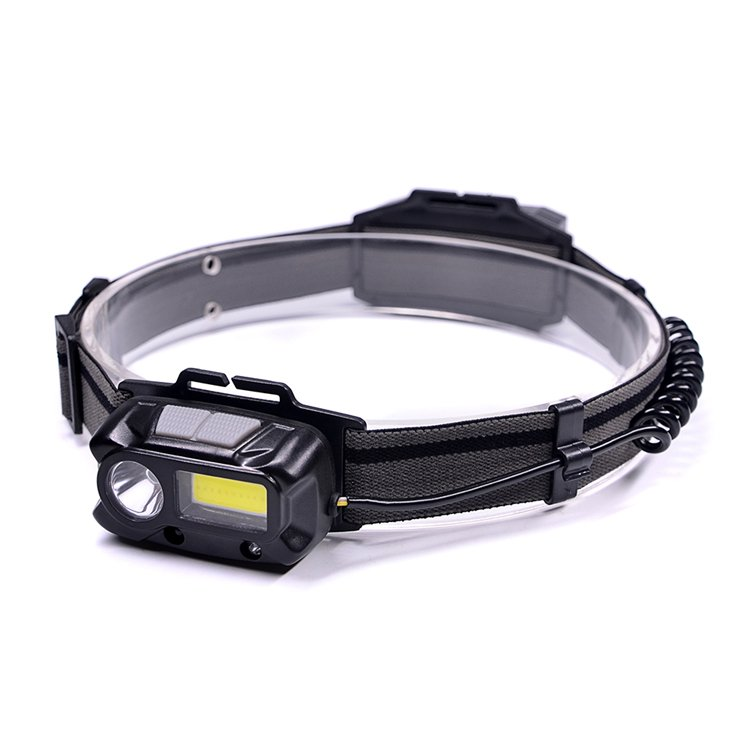 GM10362 Portable-Running-Lamps-Custom-Small-Camping Headlamp