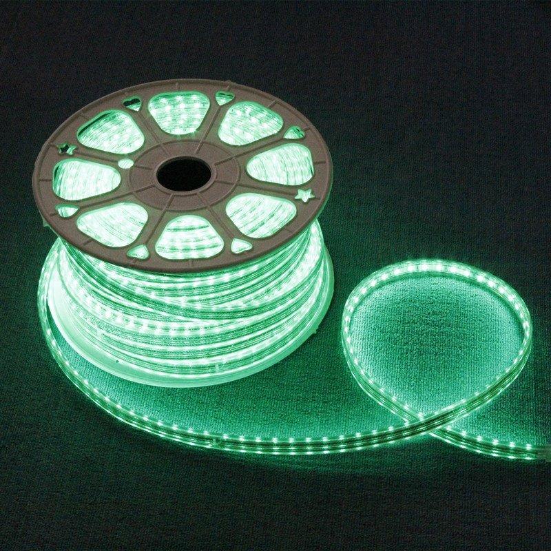 GM10878 220V-110V-130V-RGB-50m-roll-5050Camping led strip lights