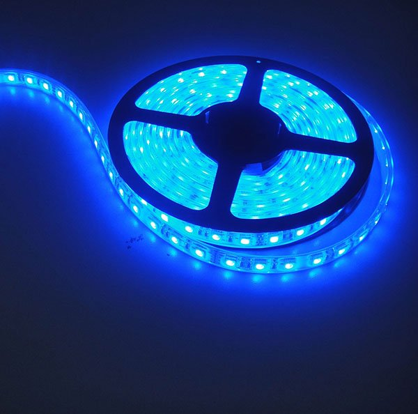 GM10882 New-Camping-flow-water-Camping led strip lights