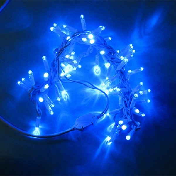 GM10890Rubber-wire-waterproof-IP65-micro-Camping led strip lights