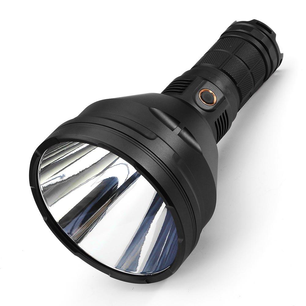 GM11278+Floodlight high lumen flashlight