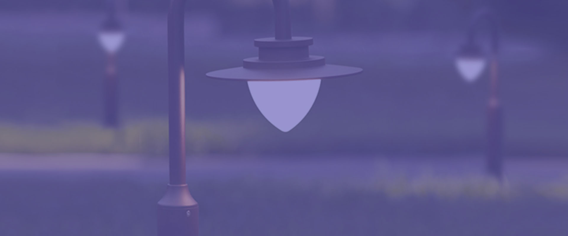 outdoor garden lights