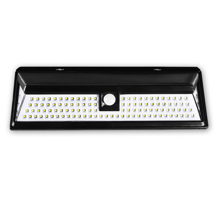 GM003 high quality rechargeable garden wall light