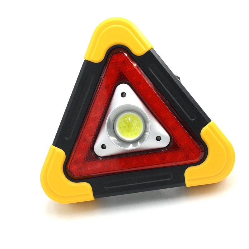 GM11452 triangle professional cob portable work light