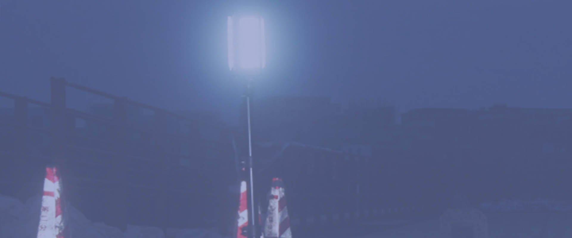 outdoor work lights
