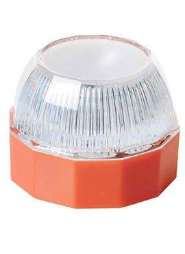 LED Road Warning Light