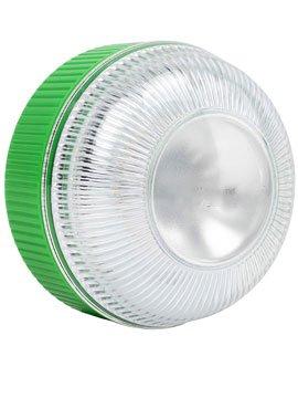 Spain V16 LED Warning Light