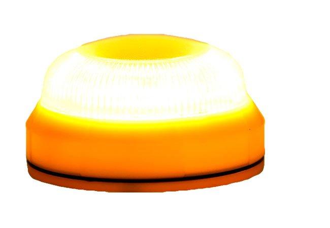 V16 LED Warning Light